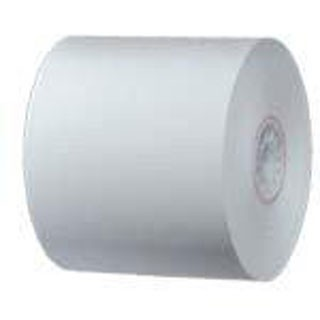 "2-7/16"" X 3.25"" 275' Thermal Paper Rolls 50/case BPA FREE"